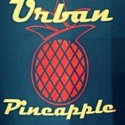 UrbanPineapple