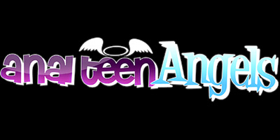 Anal Teen Angels