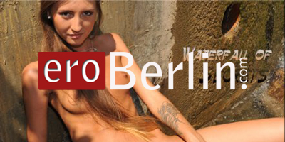 Ero Berlin