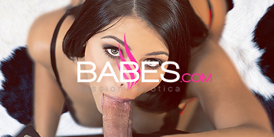 Babes Network Porn