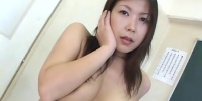 Cute russian girls nude videos